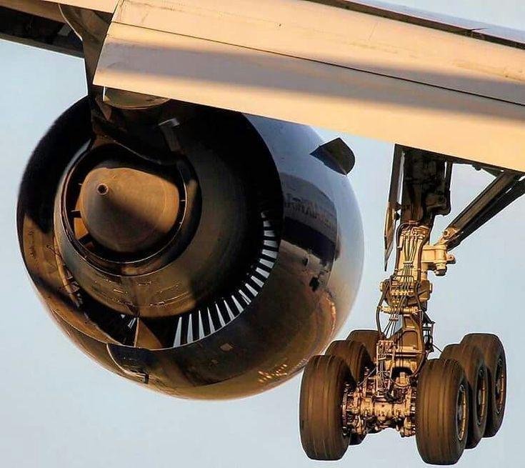 british airways boeing 777 - Boeing Aerospace Engineer Sample Resume