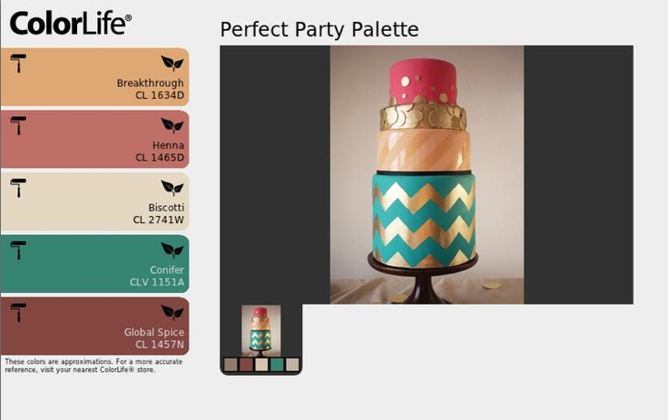 36 best west indies images on pinterest for the home for Old west color palette