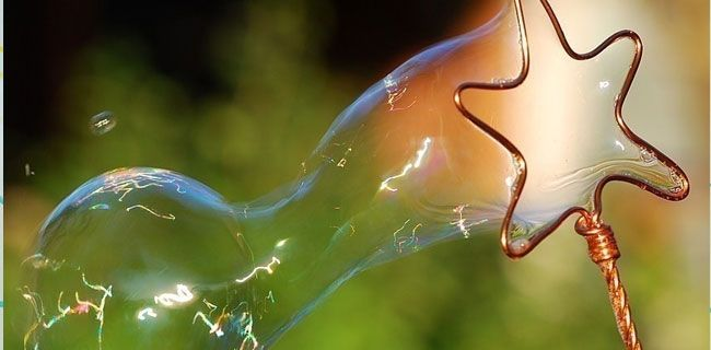 Мыльные пузыри! | Сделать мыльные пузыри дома, приготовление мыльных пузырей для детей своими руками, хорошие, самодельные, стойкие, сайт
