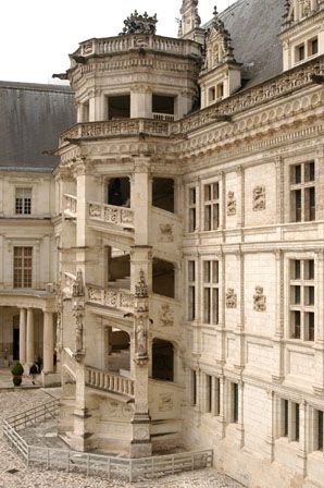 44 best 17th century fireplaces images on pinterest 17th - Point p blois ...
