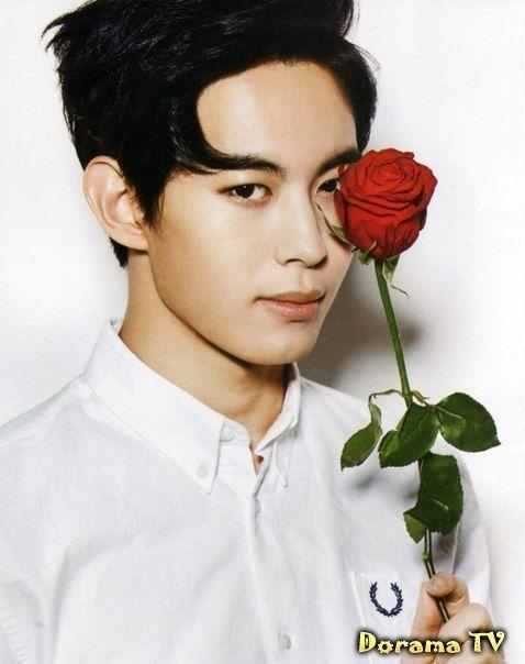 Актер Ли Хон Бин (Lee Hong Bin), список дорам.            Сортировка по популярности         - DoramaTv.ru