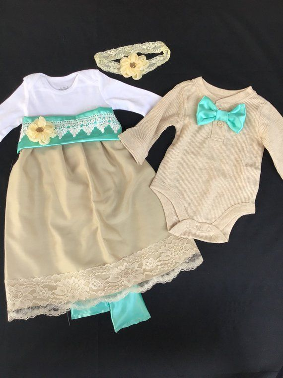 9288770326c Pin by Sarai Orizondo on TWINS. Clothing for Siblings. Matching Outfits.