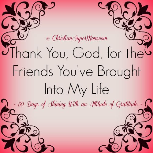 Spiritual Friendship Sayings: Sisters In Christ Quotes. QuotesGram