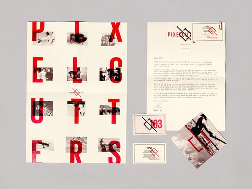 41 best ON PAPER images on Pinterest Design packaging, Packaging - segmüller küchen mannheim