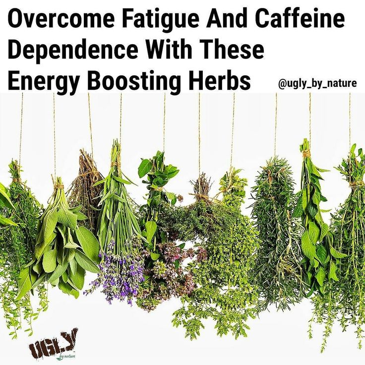 Many of the following herbs are known as adaptogenic herbs meaning that they can help the body not only manage different stressors but actually drive adaptation within the body. This helps the body recognize familiar stressors in the future and respond in a more efficient way naturally helping people overcome periods of exhaustion of fatigue.  As an adaptogenic substance suma root has the ability to modify the bodys response to external stressors. More importantly it is linked to boosting…