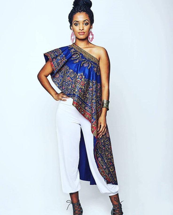 Oltre 25 Fantastiche Idee Su Moda Africana Su Pinterest Ankara Abito Africano E Abiti
