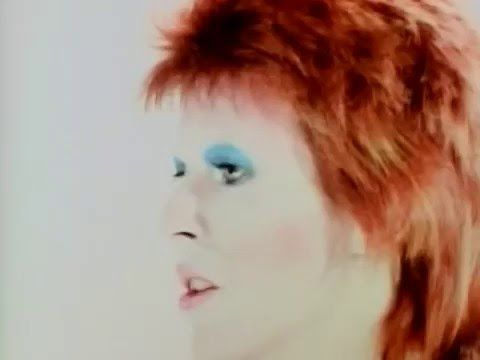 Bowie was to the 70s what the Beatles were to the 60s | Music | The Guardian ●●❁ڿڰۣ❁ ஜℓvஜ ♡❃∘✤ ॐ♥..⭐..▾๑ ♡༺✿ ☾♡·✳︎· ❀‿ ❀♥❃.~*~. FR 15th JAN 2016!!!.~*~.❃∘❃✤ॐ ♥..⭐.♢∘❃♦♡❊** Have a Nice Day! **❊ღ༺✿♡^^❥•*`*•❥ ♥♫ La-la-la Bonne vie ♪♥ ᘡlvᘡ ❁ڿڰۣ❁●●