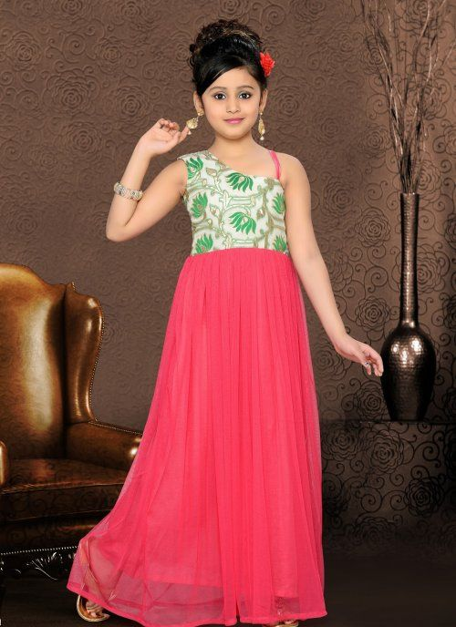 Indian wedding dresses for kids wedding ideas wedding dresses for kids girls latest good quality junglespirit Gallery