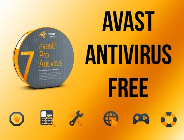 Avast Antivirus 2018 License Key Another way to register your