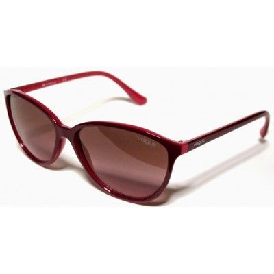 Occhiale da Sole Vogue VO2940SM-229514