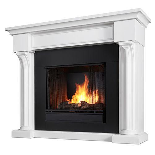 Best 25 Gel Fireplace Ideas On Pinterest Fire Pit Fuel