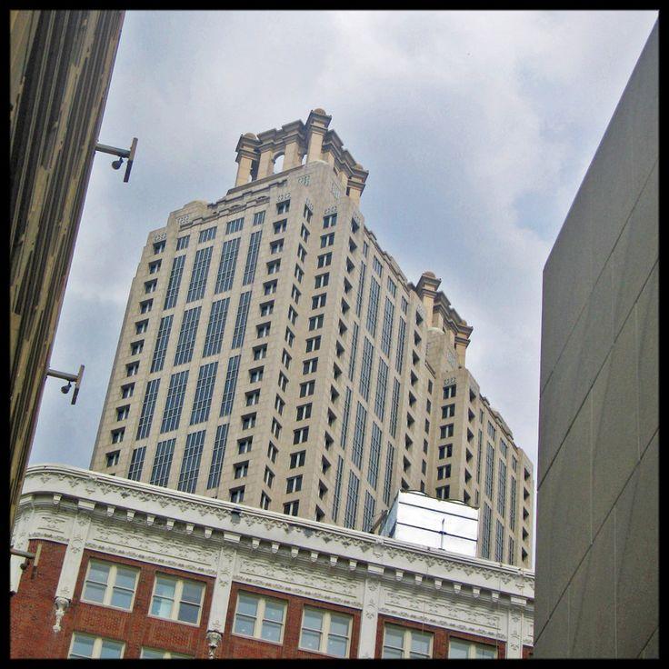 Masonic Temple Building Denver Colorado: 201 Best Images About Philip Johnson On Pinterest
