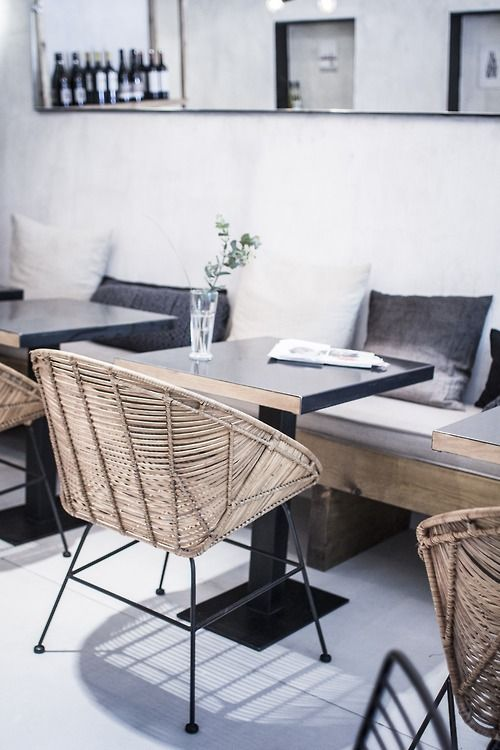 #Dining Inspiration - Pinned onto ★ #Webinfusion>Home ★