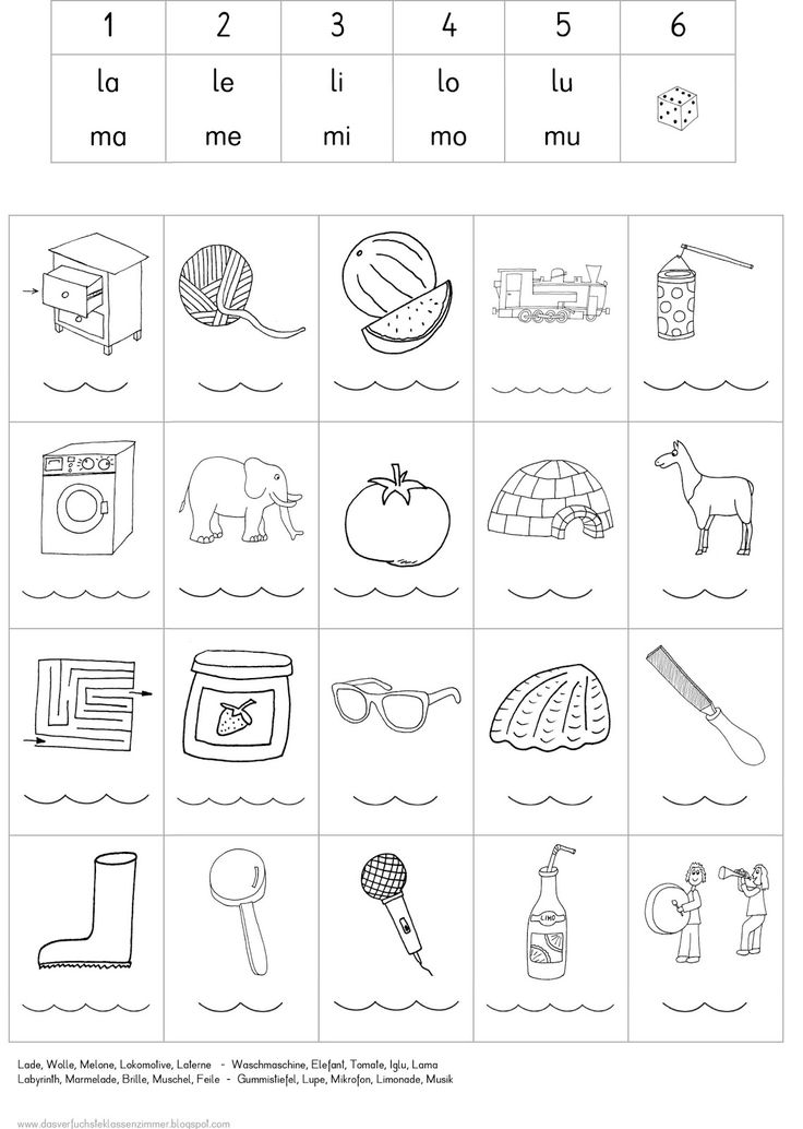 ber ideen zu buchstaben lernen auf pinterest lernen legasthenie und arbeitsbl tter. Black Bedroom Furniture Sets. Home Design Ideas
