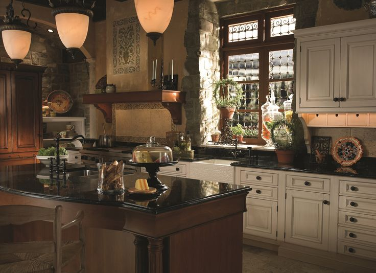 Custom Bathroom Vanities San Antonio Tx 14 best kitchen cabinets images on pinterest | kitchen cabinets
