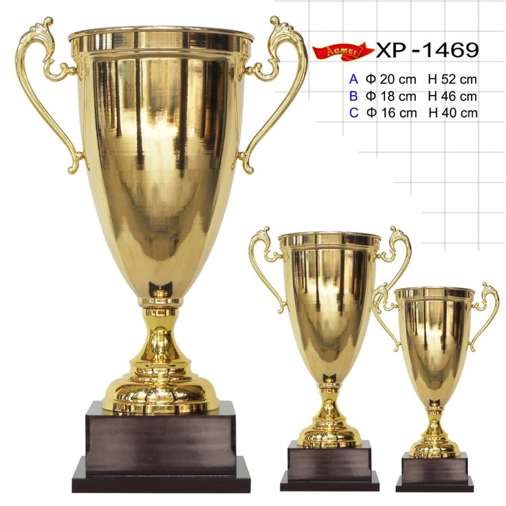 golden metal trophy  awards, Competition Championship Award, trophies and awards, sports trophies for wholesale