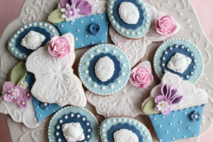https://flic.kr/p/e4KBLm | Cookies | bubolinkata.blogspot.com/2013/03/blog-post_20.html
