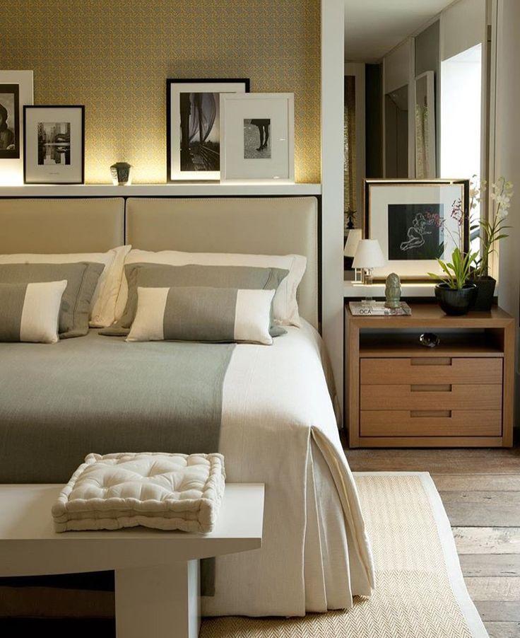 1447 best Randalls - Bedroom Design images on Pinterest | Master bedrooms, Bedroom  designs and Architecture