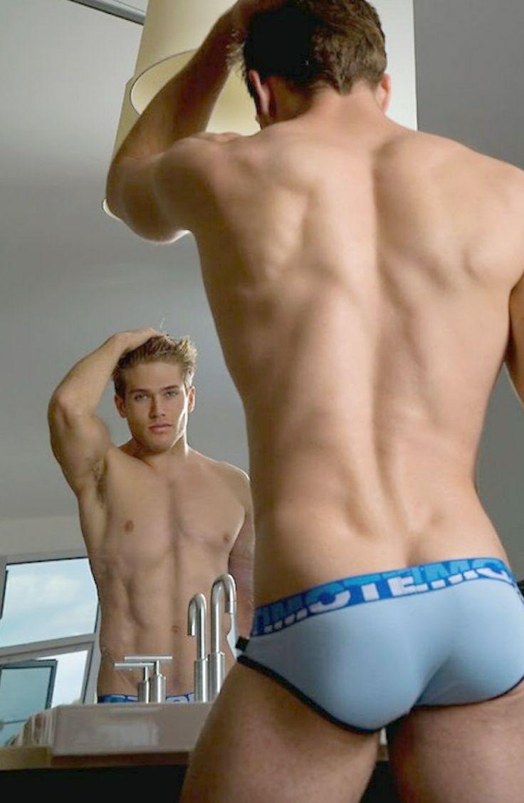 skinny milf anal porn