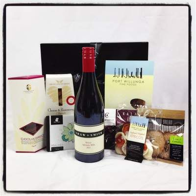 Father's Day Gifts with Just Corporate. Stylish quality Food & Wine gifts for Dad this Father's Day that include Shaw + Smith wine and delicious gourmet foods for only $158.00! Click here to purchase today: http://www.justcorporate.net.au/gifts/browse-by-occasion/father-s-day/shaw-smith-gourmet/