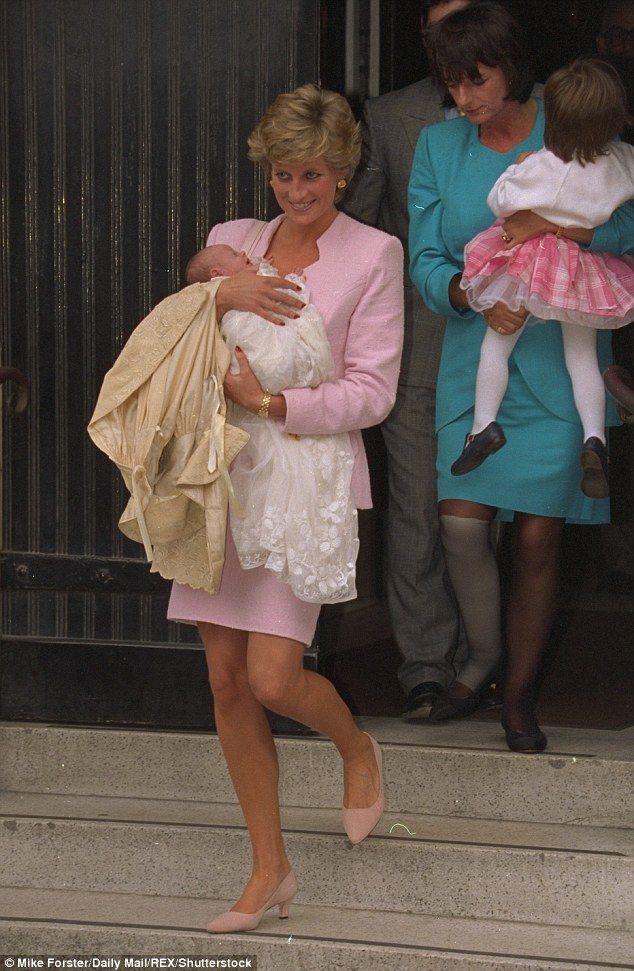 Best 25 Diana Ideas On Pinterest Princess Diana Lady