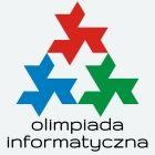 na stronie zostały umieszczone wyniki olimpiad informatycznych