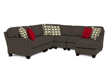 134 Best Images About Best Furniture On Pinterest Sectional Sofas Club Chairs And Living Rooms