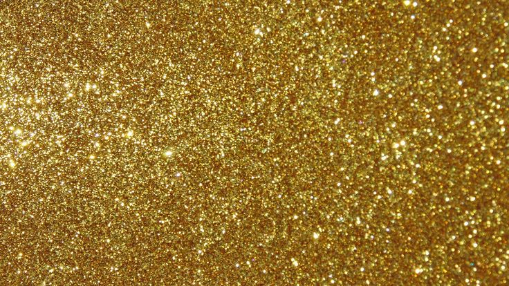 Nice Gold Glitter Desktop Backgrounds 5