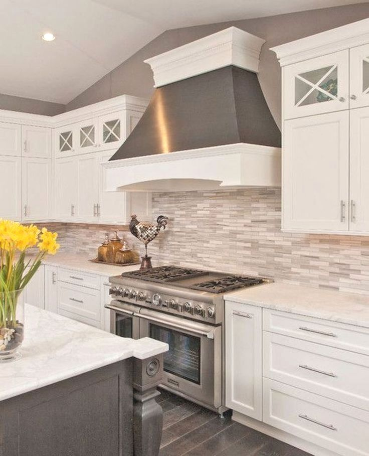 Pics Of Kitchen Cabinet Design Symmetry And Ready Install