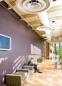 commercial HVAC - Steve Hoskins HVAC