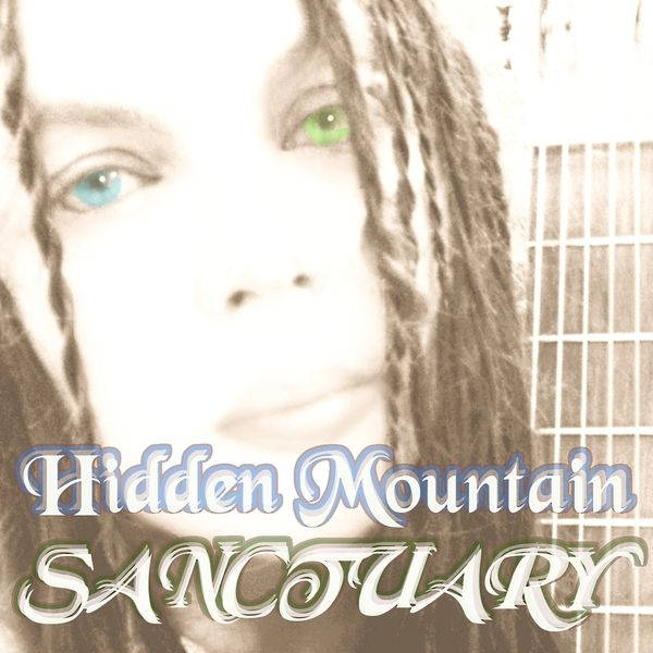 Free song of the day http://www.reverbnation.com/hiddenmountain/song/19493759-boy-with-coinwritten-by-ironwine .feel free to share this :D Check out Hidden Mountain on ReverbNation