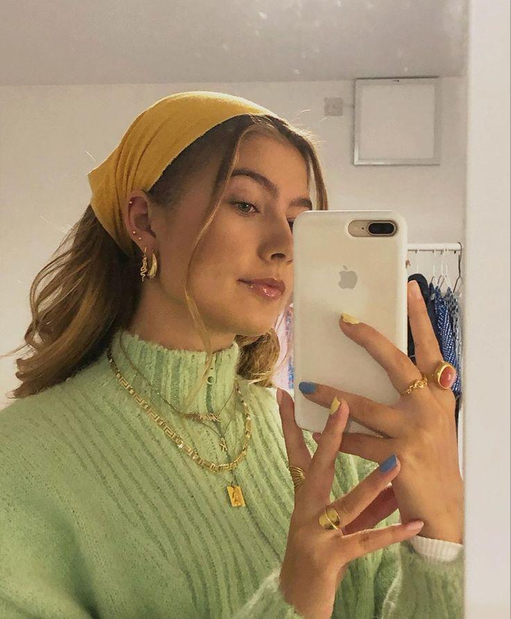 Kristine Trinkj 230 R On Instagram Annonce �� In 2020