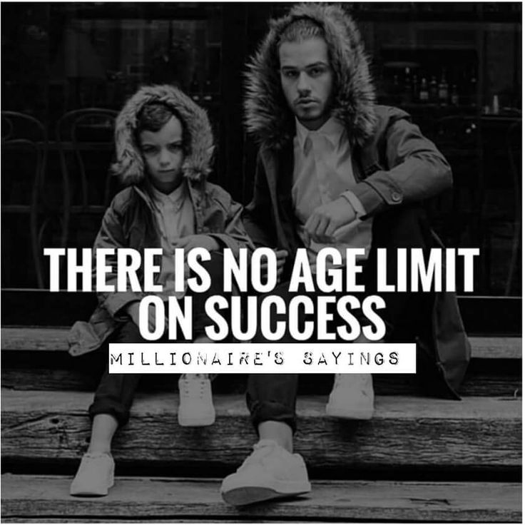 Who Cares Quotes: 169 Best Images About Millionaires Saying On Pinterest