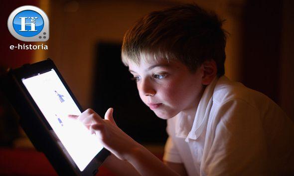 """En el marco de nuestra sección """"Desde Internet"""", les una selección de 18 aplicaciones o apps para dispositivos móviles enfocadas especialmente para niños con la finalidad de trabajar algunos conceptos y potenciar habilidades que son claves para su edad, comprendiendo esta selección apps para trabajar el arte, matemática, geografía, matemáticas y otras áreas del conocimiento. …"""
