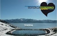 Teverga · El lugar de donde soy.