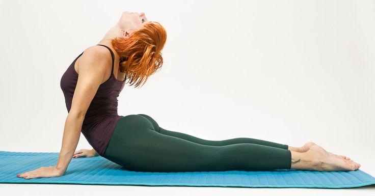Пять упражнений Поля Брегга для восстановления позвоночника. Поль Брэгг утверждает, что нарушения функции позвоночника поддаются восстановлению, практически в любом возрасте. Были разработаны 5 упражнений Поля Брэгга, которые легки и просты в выполнении. Единственное условие, которое необходимо строго соблюдать, — это выполнение комплекса упражнений в комплексе. Эти упражнения укрепят мышцы, тем самым облегчив нагрузку на позвоночник.