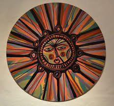 imagenes de obras de paez vilaro - Buscar con Google
