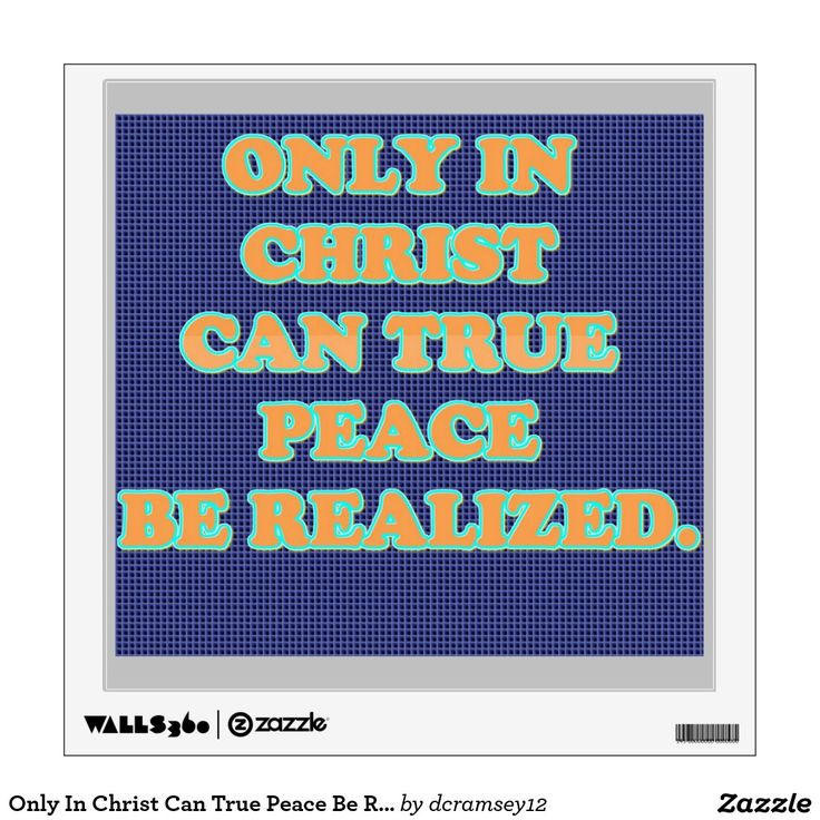 Best Easter Blessings HE HAS RISEN Images On Pinterest - Can i put a wall decal on canvas