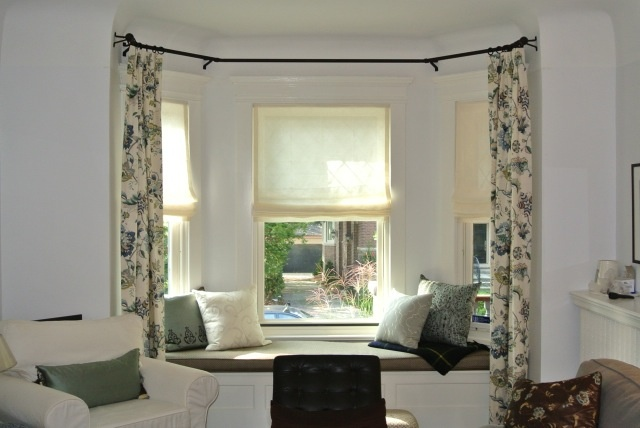 17 Best Images About Bay Windows On Pinterest Window