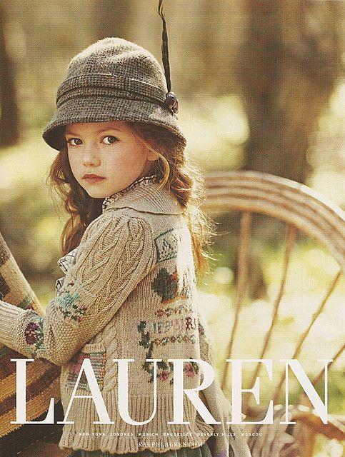 LaurenPoke Bonnets, Children Gift, Pretty Children, Black And White, Beautiful Sweets, Child Models, Renesme Cullen, Mackenzie Foy, Children Wear