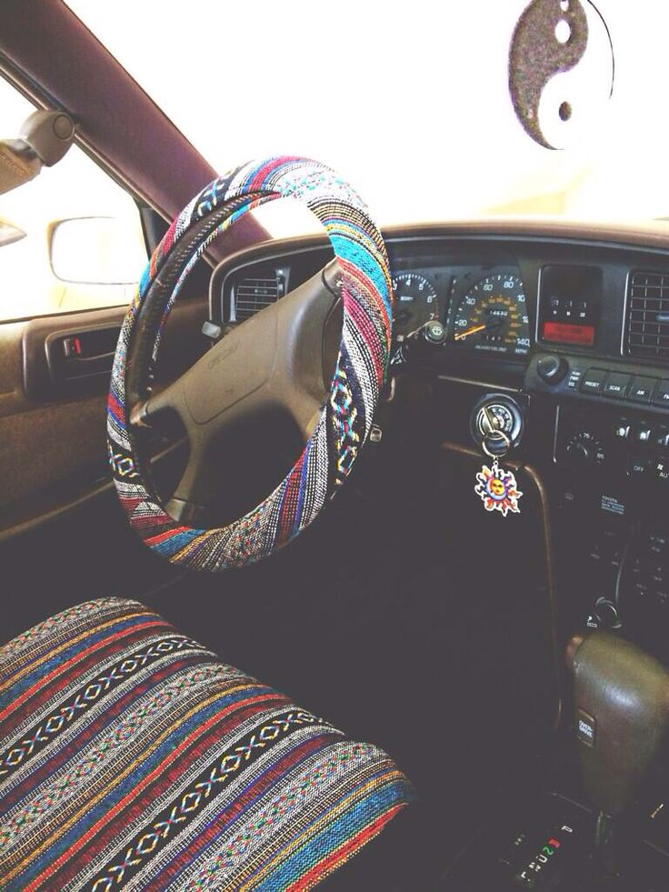 I want these seat covers in black, white, and grey for my car.