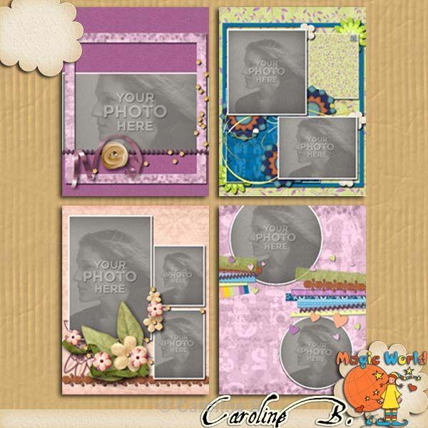 CarolineB_123_11x8_Album_3  http://carolineb.fr/