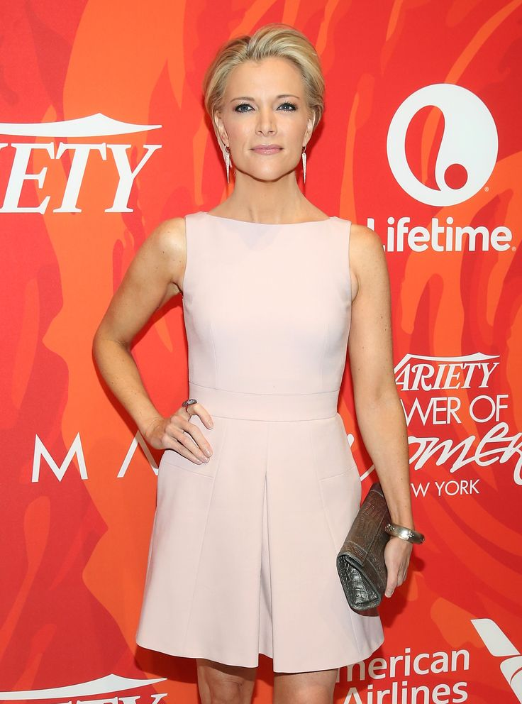 Best 25+ Megyn Kelly Photos ideas on Pinterest | Megyn ...