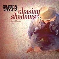 5 Casanova - Stuart Reece - Leave This Town EP - 2010 by stuartreeceband on SoundCloud
