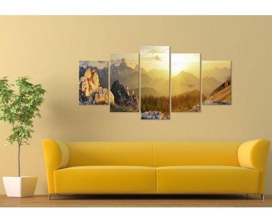238 best Canvas art - wandbilder und leinwanddrucke images on - moderne wohnzimmer wandbilder