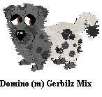 Dianes Kennelz - Petz 5 Free Downloads Page 2
