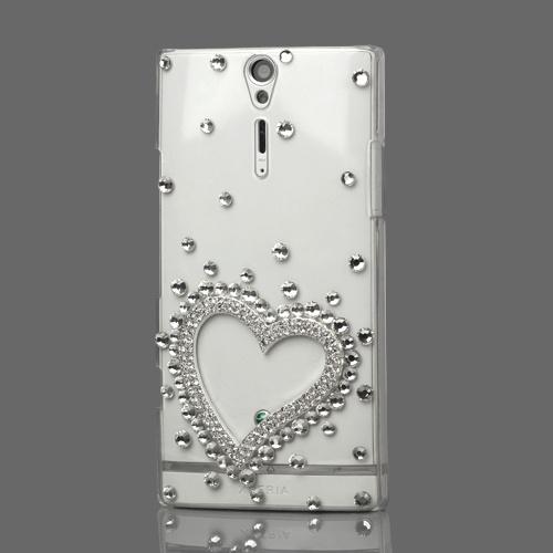 Cool Samsung S3 case  www.nymobil.se