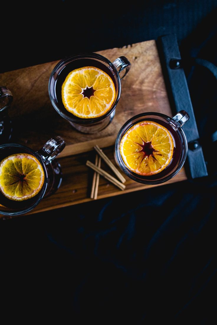 """Glogg (kinda pronounced glooog)is a Scandinavian mulled wine.If there ever was a quintessential winter drink, this is it. It's the ultimate """"cold weather, cozy up to the fire, pour a glass (or two), stay up late and enjoy good company"""" beverage. It's sweet with a bit of spice and warms you from th"""