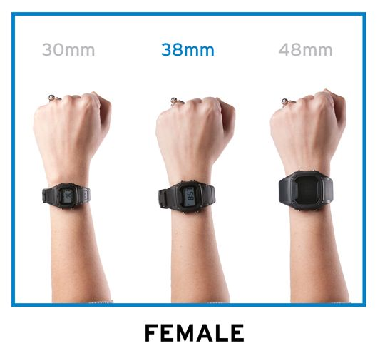 The HELO smart wrist band is a sleek, revolutionary, health and fitness bracelet. Created by and sold exclusively by Wor(l)d Global Network, it is powered by Toshiba's cutting edge, state-of-the-art advanced chipset for wearable technology.