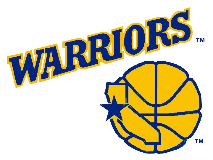 28 Best Images About Golden State Warriors LOGO On